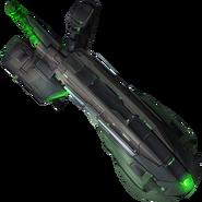 Suppressor1-Angled