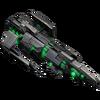ExterminatorDestroyer1-Angled