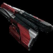 HellfireBattleship3-Angled