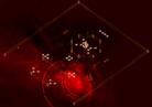 Blitz Altairian Outpost 70-0