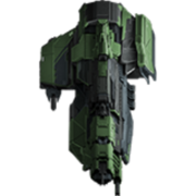 Icon 334