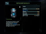 Repulsor2BP