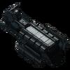 VenomBattleship1-Angled