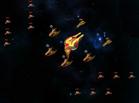 Altairian Outrider 100-110