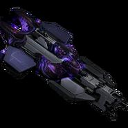 BerserkerCruiser2-Angled
