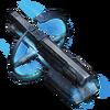 JavelinFlagship1-Angled