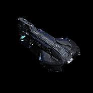 VEGA Conflict Condor Frigate (2)