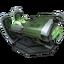 DisintegratorCannon3-Xeno