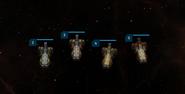 Mk2-5 Exodus