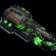 EnforcerBattleship2-Angled