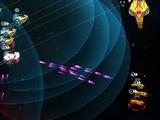 Plasma Eclipse Driver