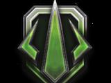 Xeno Division