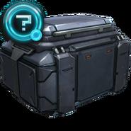 DefaultStrongbox-Cores3
