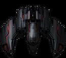 Valkyrie Carrier