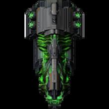 EnforcerBattleship1