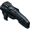 DestinyCruiser1-Angled