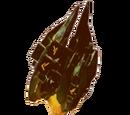 Ancient Hive