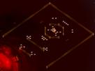 Blitz Altairian Outpost 90