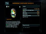 HarmonicExoBP2