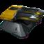 TwinfireBeam3-Heavy