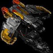 MidgardCarrier2-Angled