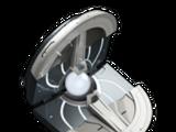 Resonant Armor