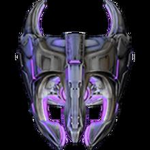 BlackguardCruiser1