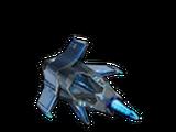 Spectre Wing