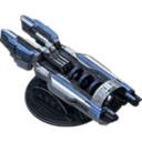 GladiusDriver3