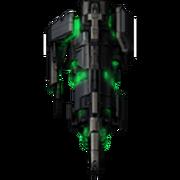 ExterminatorMK3