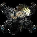 Helium3Miner1