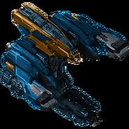 RagnarokCarrier4-Angled