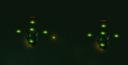 Hive Fleet