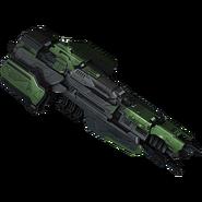 PunisherCruiser3-Angled