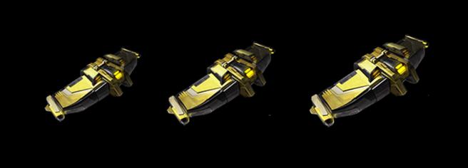 Yellow123