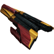 HellfireBattleship5-Angled