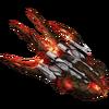 WraithCruiser1-Angled