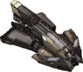 VEGA Conflict Osprey Frigate copy 1