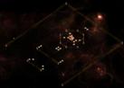 Altairian Outpost 50-70-0