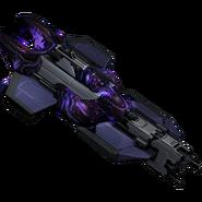 BerserkerCruiser3-Angled