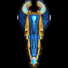 InquisitorDestroyer1
