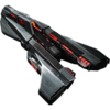 LegionBattleship1-Angled