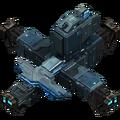 ShipLab1