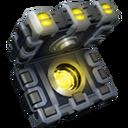SpectralArmor3
