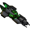 GuardianCruiser1-Angled