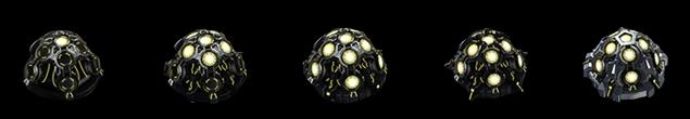 SpectralShip2