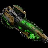 LiberatorDestroyer3-Angled