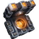 ShockwaveArmor3