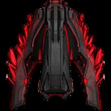 PhoenixFrigate1