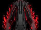 Phoenix Frigate